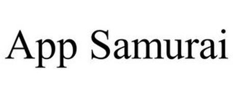 APP SAMURAI