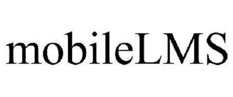 MOBILELMS