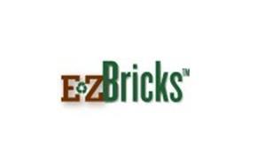 E-ZBRICKS