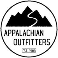 APPALACHIAN OUTFITTERS EST. 1988