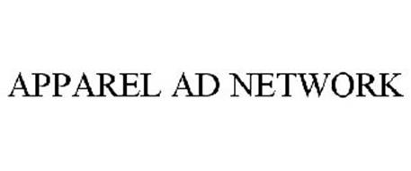 APPAREL AD NETWORK