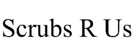 SCRUBS R US