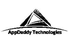 A APPDADDY TECHNOLOGIES