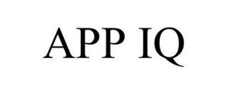 APP IQ