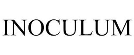 INOCULUM