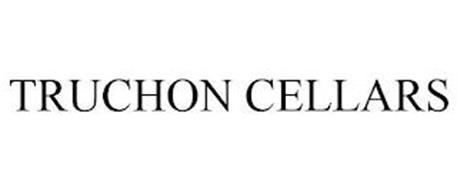 TRUCHON CELLARS