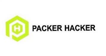 H PACKER HACKER
