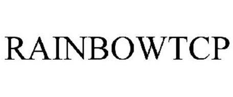 RAINBOWTCP
