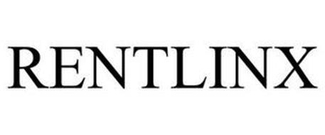 RENTLINX
