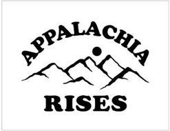 APPALACHIA RISES