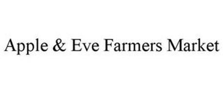 APPLE & EVE FARMERS MARKET