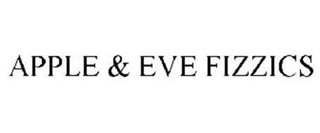 APPLE & EVE FIZZICS