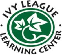 IVY LEAGUE LEARNING CENTER