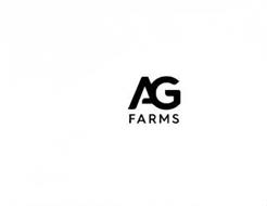 AG FARMS
