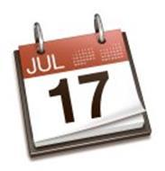 JUL 17