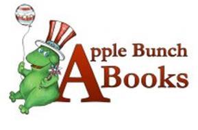 APPLE BUNCH BOOKS