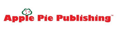 APPLE PIE PUBLISHING