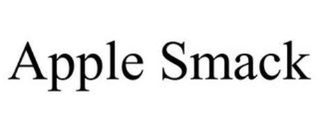 APPLE SMACK