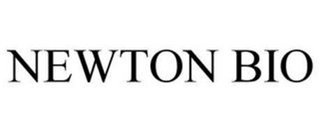 NEWTON BIO