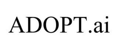 ADOPT.AI