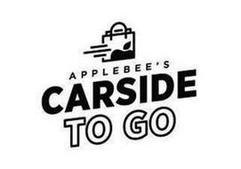 Lebee S Carside To Go