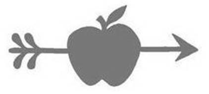 Applegate Farms, LLC