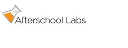AFTERSCHOOL LABS