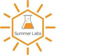SUMMER LABS