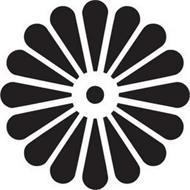 Applewasabi LLC