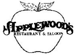 APPLEWOOD'S RESTAURANT & SALOON