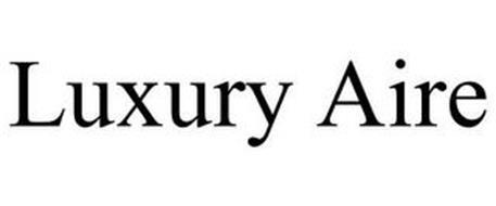 LUXURY AIRE