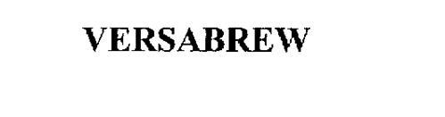 VERSABREW