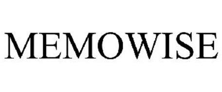 MEMOWISE