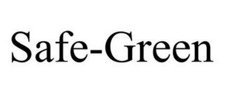 SAFE-GREEN