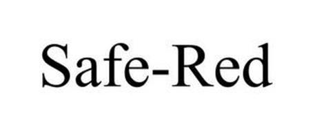 SAFE-RED
