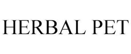 HERBAL PET