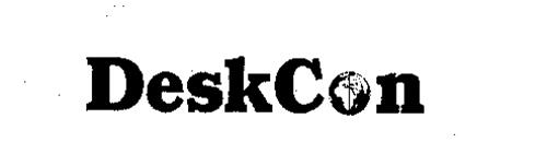 DESKCON