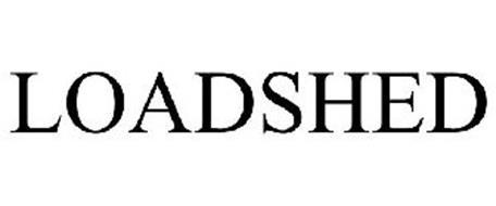 LOADSHED