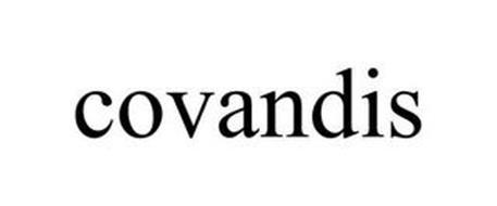 COVANDIS