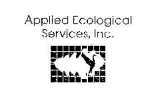 APPLIED ECOLOGICAL SERVICES, INC.
