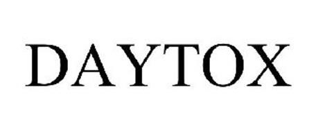 DAYTOX