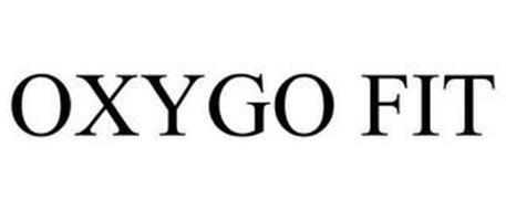 OXYGO FIT