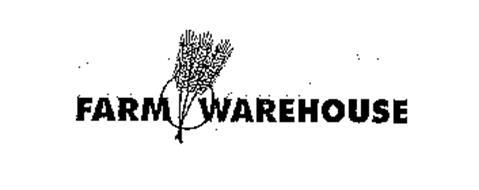 FARM WAREHOUSE