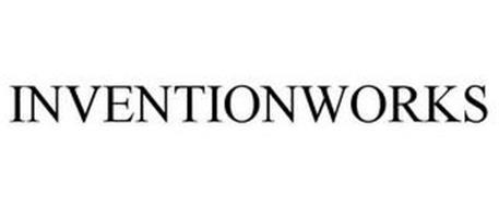 INVENTIONWORKS