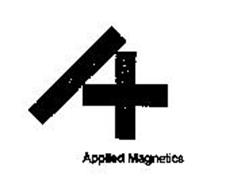 APPLIED MAGNETICS A