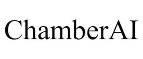 CHAMBERAI