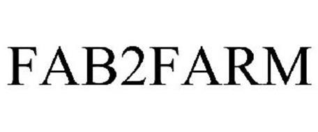 FAB2FARM