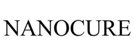 NANOCURE