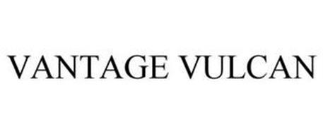 VANTAGE VULCAN