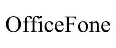 OFFICEFONE